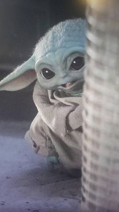 Star Wars is an American epic space opera franchise, created by George Lucas and centered around a film series that began with the eponymous Yoda Pictures, Yoda Images, Yoda Funny, Yoda Meme, Cute Disney Wallpaper, Cute Cartoon Wallpapers, Bmw Wallpapers, Yoda Png, My Bebe