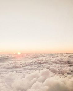 Above the Clouds Print Cream Aesthetic, Aesthetic Collage, White Aesthetic, Aesthetic Photo, Aesthetic Pictures, Travel Aesthetic, Simple Aesthetic, Photography Aesthetic, Aesthetic Colors
