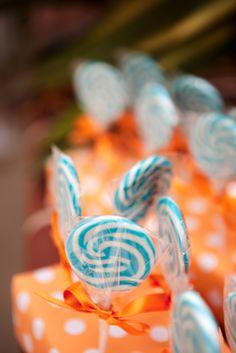 under-the-sea-birthday-lollipops