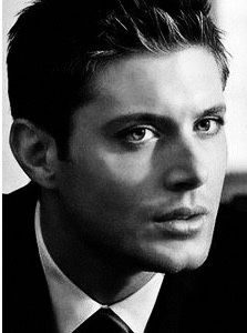Jensen Ackles  : Photo