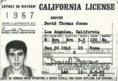 Vintage---drivers Celebrities Celebs 2019 Passport Best Licenses 63 Images In