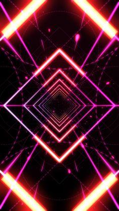 iphone wallpaper dark in 2019 neon wallpaper, wattpad backg Neon Wallpaper, Screen Wallpaper, Mobile Wallpaper, Wallpaper Backgrounds, Iphone Wallpapers, Pattern Wallpaper, Technology Wallpaper, Neon Aesthetic, Retro Waves