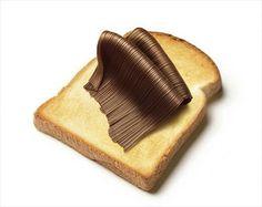 Issey Miyake - nutella bella