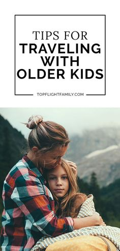 You'd think traveling with kids gets easier as they get older. But as your kids develop empathy and question the world around them, you need to be prepared. Toddler Travel, Travel With Kids, Family Travel, Road Trip With Kids, Family Road Trips, Travel Essentials, Travel Tips, Travel Itinerary Template, Flying With Kids