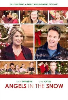Do you love Hallmark Christmas Movies, but don't have cable? Here are all the Hallmark Style Christmas Movies on Netflix right now! Watch all the cheesy romantic comedy Christmas movies without the Hallmark Channel! Family Christmas Movies, Hallmark Christmas Movies, Hallmark Movies, Family Movies, Holiday Movies, Xmas Movies, Christmas Time, Watch Movies, Christmas Cartoons