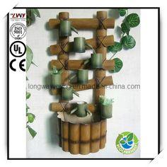 Fuentes de agua caseras para interiores buscar con - Fuente de agua feng shui ...