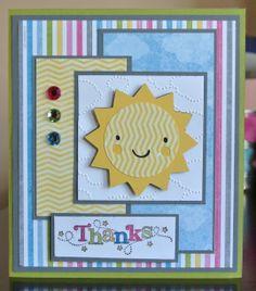 cricut ideas on pinterest   Teacher card   Cricut ideas