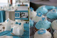 Phuket Destination Wedding Ideas