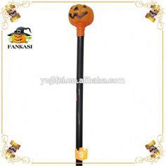Abóbora de Halloween Varinha Mágica para Venda-Artigos para festas e eventos-ID do produto:60439318559-portuguese.alibaba.com