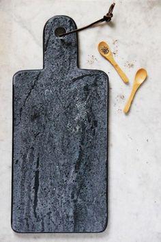 Mathuvu Planche Marbre