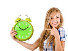 12 Εναλλακτικές προσεγγίσεις αντί για τιμωρία (Για παιδιά 1-6 ετών)