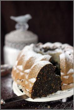 Už máte naplánované, čo budete piecť v nedeľu ? ..ak náhodou práve rozmýšľate ,tak podľa mňa ,nedeľa patrí bábovke ...je to také krás... Healthy Cookies, Sponge Cake, Pie, Healthier Desserts, Sweet, Food, Cakes, Basket, Dulce De Leche