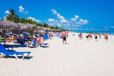 Italia, segundo país emisor de turistas a Cuba #cuba #italia #cubatravel http://www.cubanos.guru/italia-segundo-pais-emisor-turistas-cuba/