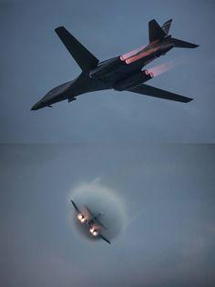 33c917d9a33 64 Best B-1 Bomber images