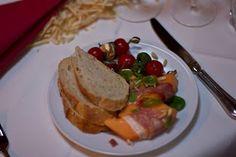 Kulinarische Reise durch das Feriendorf Kirchleitn - www.kirchleitn.com Pork, Meat, Chicken, Voyage, Kale Stir Fry, Pork Chops, Cubs