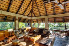 Botswana Safari, Patio, Outdoor Decor, Home Decor, Decoration Home, Room Decor, Home Interior Design, Home Decoration, Terrace