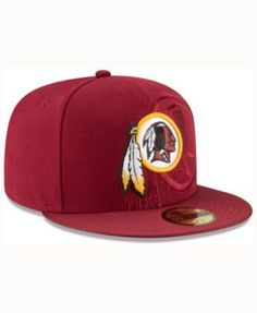 lower price with large discount the sale of shoes 349 Best NFL-Washington Redskins images in 2020 | Washington ...