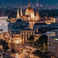 HD wallpaper Cooper Copii: All world beauty shots Most Beautiful Cities, Wonderful Places, Oh The Places You'll Go, Places To Visit, Travel Around The World, Around The Worlds, Destinations, Hungary Travel, Tourist Places