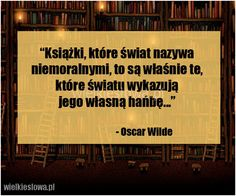 Oscar Wilde, Thoughts, Education, Words, Funny, Piano, Quotes, Wattpad, Life