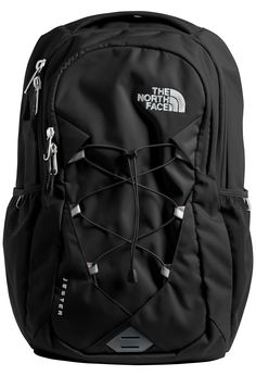 The North Face, North Face Women, Backpack Outfit, Backpack Bags, Duffle Bags, Messenger Bags, Black North Face Backpack, Embroidery Bags, Louis Vuitton