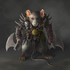 Character Creation, Character Concept, Character Art, Dnd Dragons, Dungeons And Dragons, Alien Creatures, Fantasy Creatures, Fantasy Inspiration, Character Design Inspiration