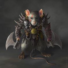 Character Creation, Character Concept, Character Art, Dnd Characters, Fantasy Characters, Happy Squirrel, Avatar Cartoon, Warhammer Fantasy, Character Portraits