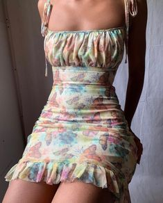 Summer Fashion Tips .Summer Fashion Tips Cute Casual Outfits, Casual Dresses, Summer Outfits, Fashion Dresses, Summer Dresses, Evening Dresses, Casual Chic, Fashion Clothes, Ugly Outfits