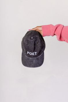 I mean it when I say Life is Poetry, and so is my new collection Tangled Love 🖤 Made for lazy Sundays and cozy nights in. Adventures with friends and long drives. Wherever you go, go wild. Shop this collection April 9-16th - head over to my website to grab your fit. #lifeispoetry #dadhat #poet Black Dad, Young Avengers, Bohemian Bedroom Decor, Shooting Stars, Wine Drinks, Dad Hats, Tangled, I Am Awesome, Poetry