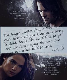 love romitri!!! and this awesome fanart