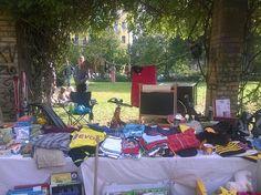 http://blog.shoppingdonna.it/reporter-dal-mondo/mercatino-per-bambini-o-kinder-flohmarkt