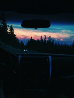 #letsgosomewhere passenger seat- death cab for cutie