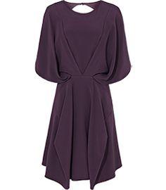 Reiss Melissa dress
