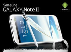 Galaxy Note 2 case is formed into the correct shape for a better user experience and has both the beautiful looks and has both the beautiful looks Smartphone Reviews, Android Smartphone, Android 4, Samsung Galaxy Note Ii, Galaxy Note 3, Ecommerce, Simple Mobile, Gadgets, Galaxies