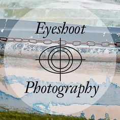 Original fine art travel and street by EyeshootPhotography on Etsy