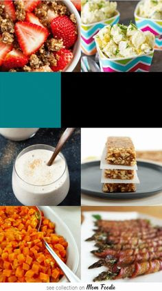 These easy Whole 30 snacks are perfect for those on the go who want to stick to their Whole30 diet! #whole30 #snacks #paleo Whole 30 Snacks, Whole 30 Diet, Diet Recipes, Snack Recipes, Healthy Weight Loss, Whole30, Beauty Hacks, Clean Eating, Paleo