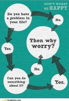 funny graphs - Don't Worry, Be Happy  <-- Woah, this is strangely profound to me.  Saw it earlier on here and didn't pin it, so I Googled it and there's a bunch of good stuff on the site.