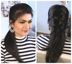 criss-cross-hairstyle-final