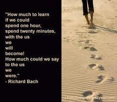 Image result for richard bach quotes