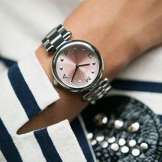 cool Модные женские наручные часы (50 фото) — Что нынче в тренде?