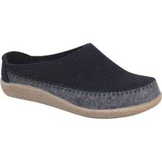 67c4bec152b Haflinger Unisex Fletcher. Mens SlippersOnline Shopping Shoes