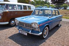 fiat 2300 berlina 5277 flickr photo sharing fiat 2300 coupé wikipedia ...  ⍢  Duck