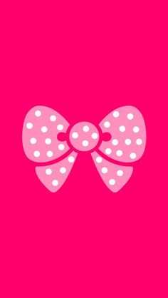 Pink Bow iPhone 5 / / Wallpaper and Background Iphone 5s Wallpaper, Background Hd Wallpaper, Cute Wallpaper For Phone, Mobile Wallpaper, Iphone Wallpapers, Trendy Wallpaper, Wallpaper Wallpapers, Pink Wallpaper Hello Kitty, Glitter Tumblr