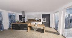 autokitchen Kitchen Gallery, View Example Kitchen Images | Autokitchen