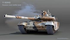 Thai defense minister to inspect T-90 tanks – report