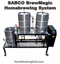 70 best home beer brewing systems images home brewery homebrewing rh pinterest com
