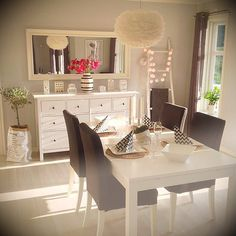 Interior & More @roominterior | Websta (Webstagram)