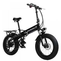 Cheap Electric Bicycle, Buy Directly from China Lithium Powerful Motor, 20 Folding Electric Bike, Electric Bicycle, Bike Folding, Abs Brake System, Bike Equipment, E Scooter, Fat Bike, Bicycle Maintenance, Cool Bike Accessories