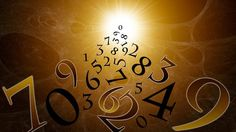 Have you ever wondered about those strange spellings, and extra alphabets looking frivolous in people's names during the opening credits of a movie?  People who believe in Numerology are no minnows, they are smart and successful people, who we call the cream of the society.  Astroyogi's expert numerologists