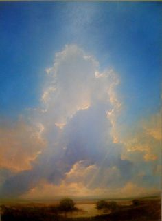 View Adriano Farinella's Artwork on Saatchi Art. Find art for sale at great prices from artists including Paintings, Photography, Sculpture, and Prints by Top Emerging Artists like Adriano Farinella. Sky Painting, Seascape Paintings, Landscape Paintings, Guache, All Nature, Sky And Clouds, Imagines, Beautiful Sky, Abstract Landscape