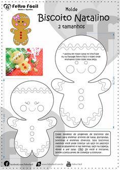 biscoito111-1-1068x1510.jpg (1068×1510)